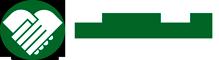 Logo Metromed