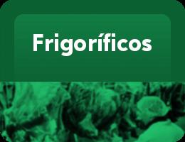 Frigoríficos