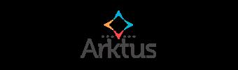 Arktus