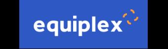 Equiplex