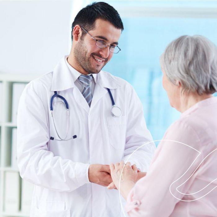 A importância do atendimento humanizado em clínicas, consultórios e hospitais