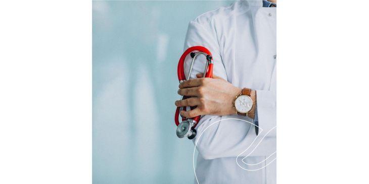 Como abrir um consultório médico? Saiba como fazer isso com as nossas 4 dicas práticas!
