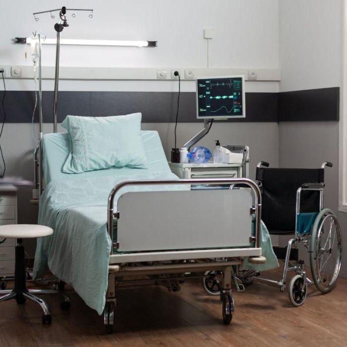Como escolher fornecedores de equipamentos médicos hospitalares? Veja aqui as nossas 4 dicas
