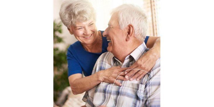 Cuidados com a saúde e o bem-estar dos idosos: veja 4 coisas para você ficar atento
