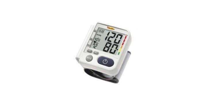 Medidor de pressão arterial: conheça os principais tipos e escolha o ideal para usar em casa