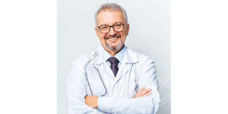 Qual é a real importância da ética na medicina? Veja aqui!
