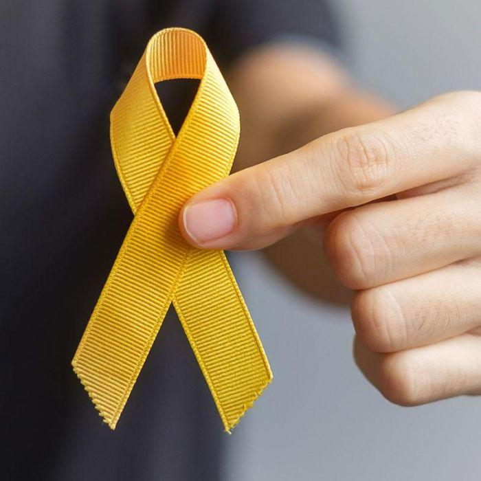Setembro Amarelo: precisamos falar sobre depressão e prevenção ao suicídio