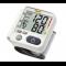 Esfigmomanometro Digital De Pulso - Lp200