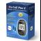 Medidor De Glicose (Monitor) - Plus Il - Ref. G113-11c