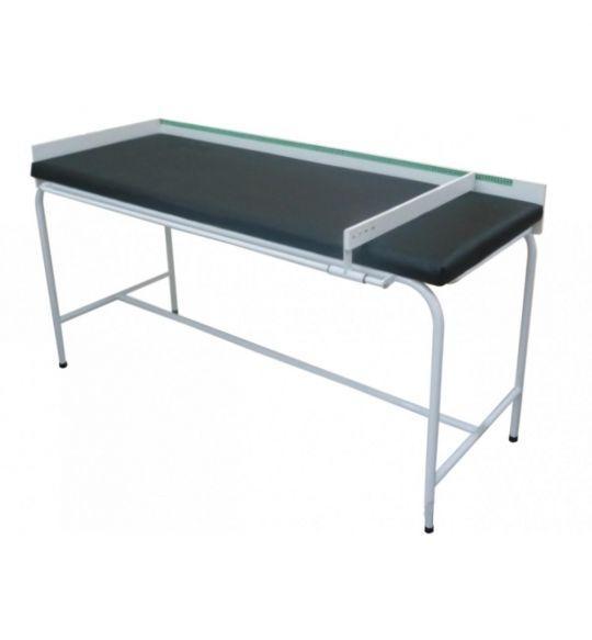 mesa antropométrica